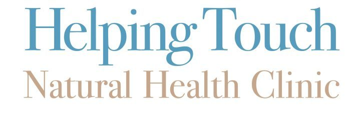 Helping Touch Wellness & Natural Health